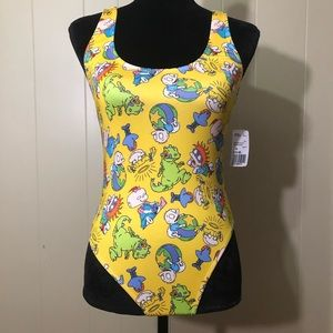 Other - rugrats swimsuit